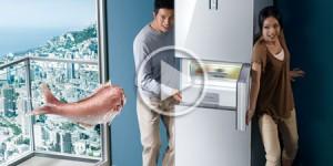 Siemens-Vacuum-cover