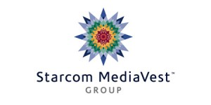 StarcomMediaGroup_Logo