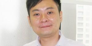 Teong-Seng-Lim