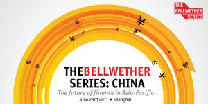 The-Bellwether-Series-China