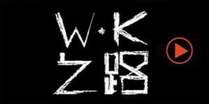 WK-Next-Video1