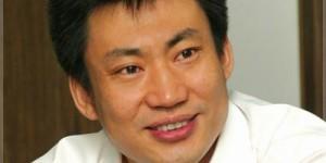 Xia Hongbo