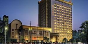 Yitel 和颐酒店