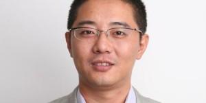 Yuan-Yong-袁勇