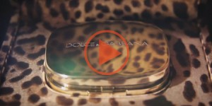 dolce-gabbana-make-up-animalier