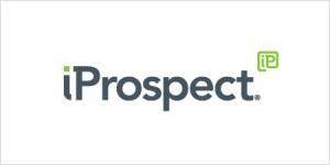 iProspect_new_Logo_201105