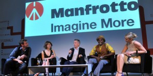 manfrotto_event