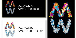 mccannworldgroup_image_01