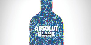 ABSOLUT_VODKA_LU-FV