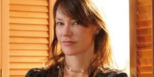 Amanda-King
