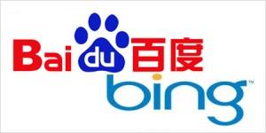 Baidu_Bing_cooo