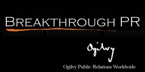 Breakthrough_PR_MN
