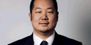 Clement-Tsang_曾德宇