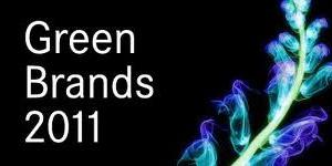Green_Brands_2011_FC