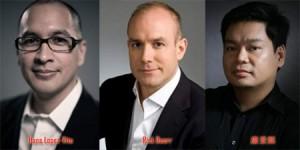 Hans-Lopez-Vito&Rick-Doerr&JC-Catibog