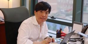 Henry-Chan