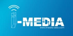 I-Media_力美广告