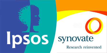 Ipsos_Synovate