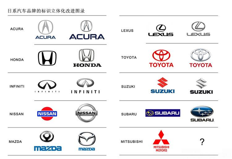 Japanese_Auto_brands_color