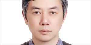 Kain-Huang_黄业文