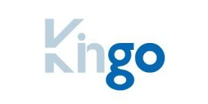 Kingo_Logo
