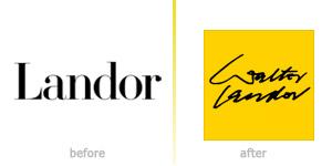 Landor_New_Old_Logos