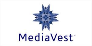 MediaVest_LOGO_450225