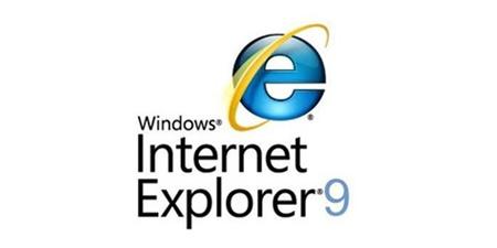 Microsoft_IE9