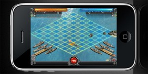 Mobile_Games_IPHONE