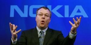 Nokia_Image2