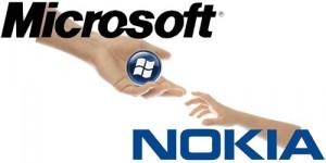 Nokia_MS_W7