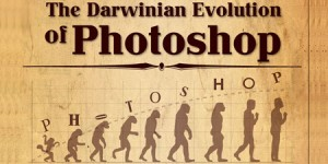 Photoshop_History_FC