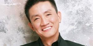Sean-Chang_张景星