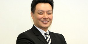 Tony-Chen-GroupM-Interaction