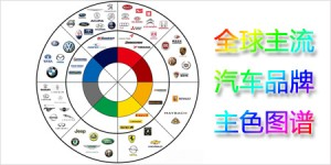 global_auto_brands_colors