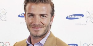 Beckham_Samsung_Olympics