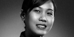 Chen Shi-yen