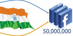 Facebook_India1