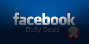 Facebook_daily_deals_close
