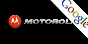 Google_Motorola_Mobility