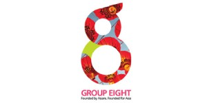 Group-Eight_Logo