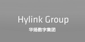 Hylinkgroup