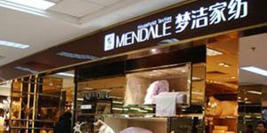 Mendale