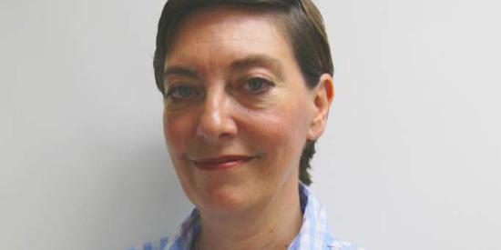 Michèle-Johnson_Wunderman-Asia