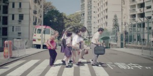 ONE2FREESTREET