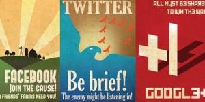Social_Media_fight