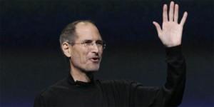 Steven-Jobs