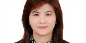 Susan_wong_王秀珍