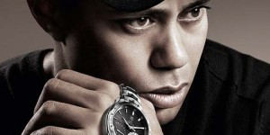 Tiger-Woods-Tag-Heuer