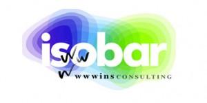 Wwwins_isobar_2010